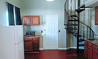 Kitchen, 3188 Parthenon Ave, 0