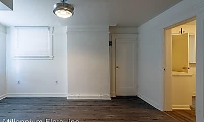 Bedroom, 2311 Hearst Ave, 0