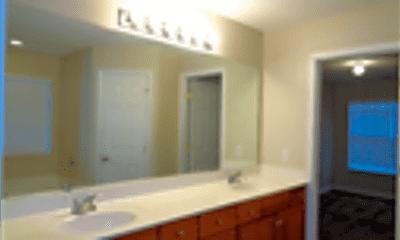 Kitchen, 4010 Lenox Court, 2
