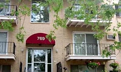769 Como Apartments, 0