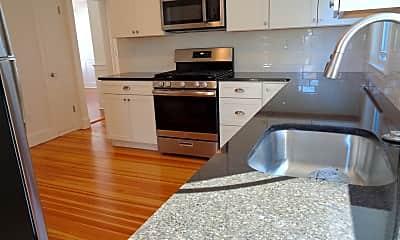 Kitchen, 15 Benjamin Rd, 0