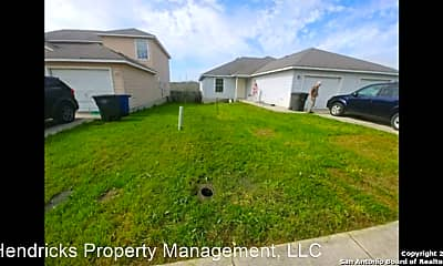 Building, 13031 O'Connor Cove, 0