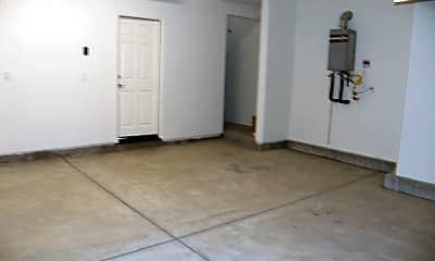 Bedroom, 1787 Daffodil Ave, 2