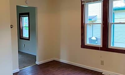 Bedroom, 1324 Salt Springs Rd, 1
