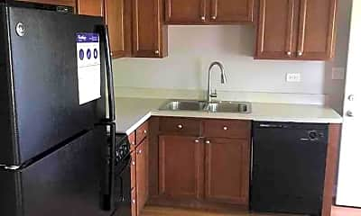 Kitchen, 2106 Lewis Ave, 1