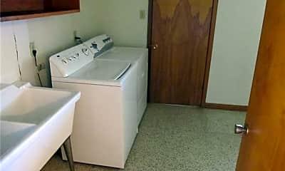Kitchen, 103 C St, 2