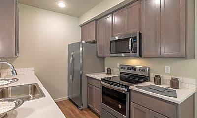 Kitchen, 19070 SW Johnson St, 0