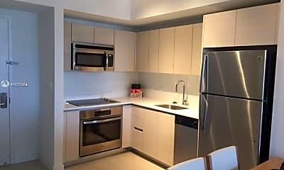 Kitchen, 2602 E Hallandale Beach Blvd R504AB, 0