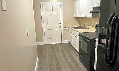 Kitchen, 5280 Stacy St, 2