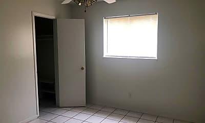 Bedroom, 8 Cliff Rose Cir, 2