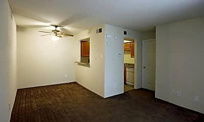 Bedroom, 215 Market St, 2