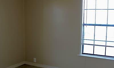 Bedroom, 3205 Julie Ln, 2