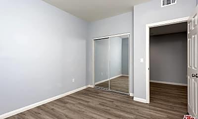 Bedroom, 6336 Brynhurst Ave 302, 2