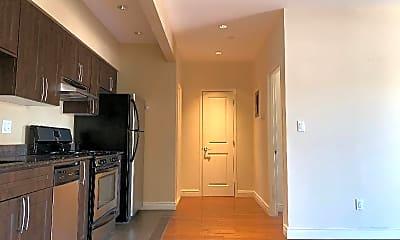 Kitchen, 28-25 36th St, 1