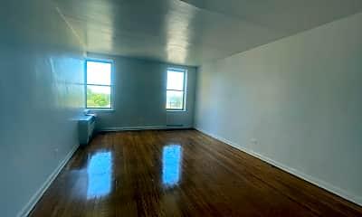 Living Room, 147-25 Northern Blvd 6W, 0