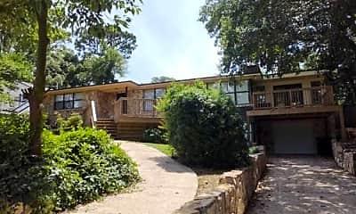 Building, 2179 Magnolia Ave, 0