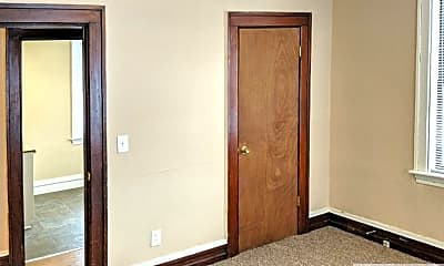 Bedroom, 808 Vine St, 0