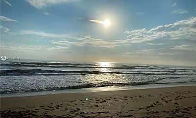 10701 S Ocean Dr 764, 0