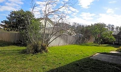 14308 Grassy Cove Circle, 2