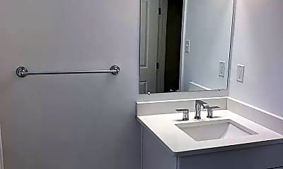 Bathroom, 233 Marple Rd, 2