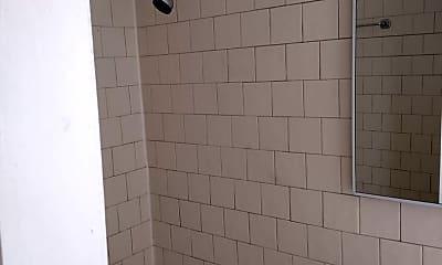 Bathroom, 34672 Avenue E, 2