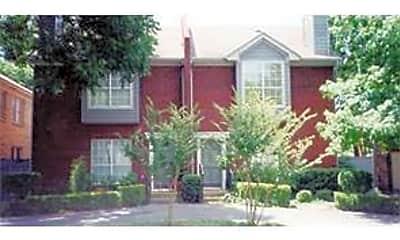 Building, 3425 Rankin St, 2