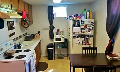 Kitchen, 695 Jackson Ave SW, 1