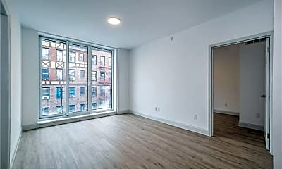 Bedroom, 88-56 162nd St 6E, 0