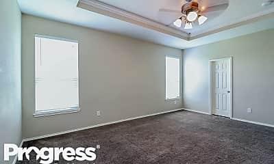 5900 Deck House Rd, 2