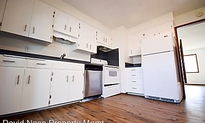 Kitchen, 14802 SE Cedar Ave, 0
