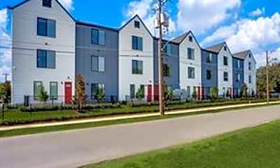Building, 3275 Dallas St 106, 0