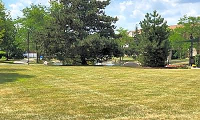 Colony Park, 2