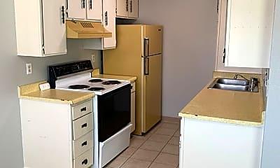 Kitchen, 4910 King Arthur Way, 0
