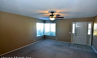 Bedroom, 319 Retreat Ct, 1