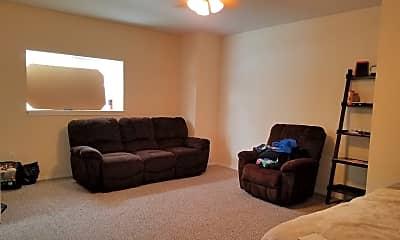 Living Room, 314 E 10th St, 2