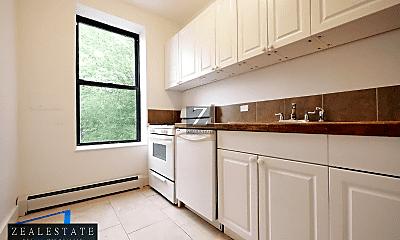 Kitchen, 653 Vanderbilt Ave, 2
