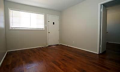 Bedroom, 1421 St Johns Dr 5, 1