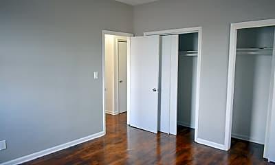 Bedroom, 94 Myrtle Ave, 2