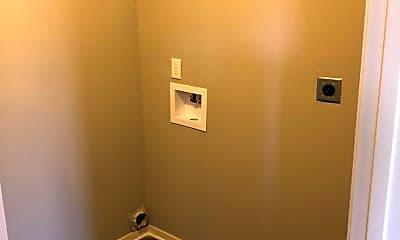 Bathroom, 6600 Ridgemist Ln, 2