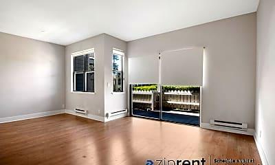 Living Room, 139 Shoreline Ct, 0