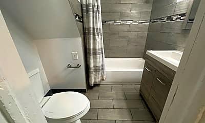Bathroom, 2015 S 15th Pl, 0
