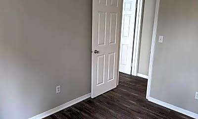 Bedroom, 214 Dapple Court, 2