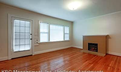Living Room, 2310 NE Weidler St, 0