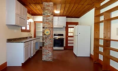 Kitchen, 2137 E Ocean View Ave, 1