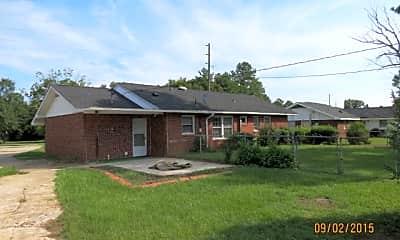 2662 McCrays Mill Rd, 2