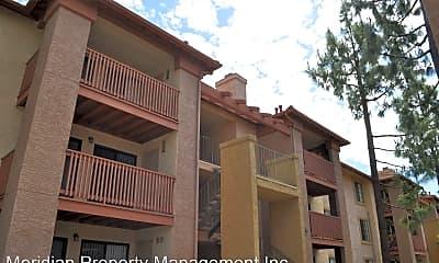 Building, 12043 Alta Carmel Ct, 0