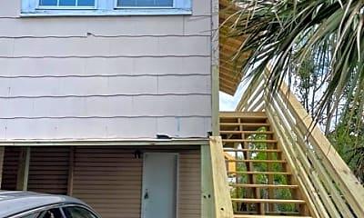 Building, 3216 W Cervantes St, 0