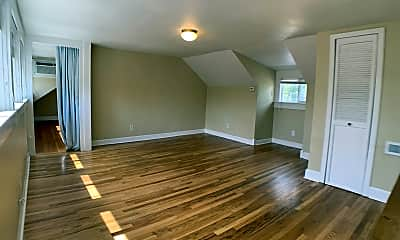 Living Room, 4450 Lowell Blvd, 0
