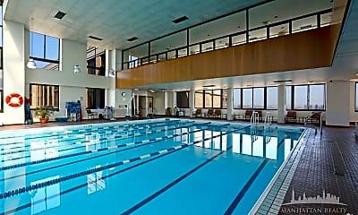Pool, 235 E 95th St, 1