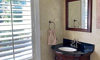 Bathroom, 10609 44th Ave. E., 2